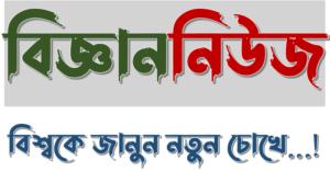 Biggan News Logo