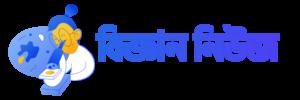 Biggan News Logo New